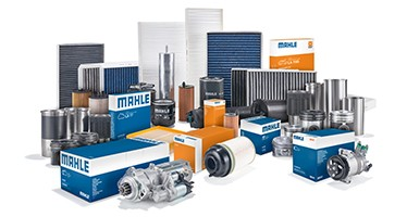 MAHLE Aftermarket Vehicle Components